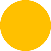 Yellow Dot